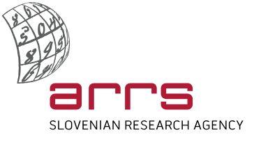 ARRS logo